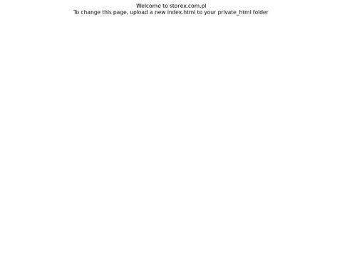 GRUPA STOREX Kleje montażowe Olsztyn