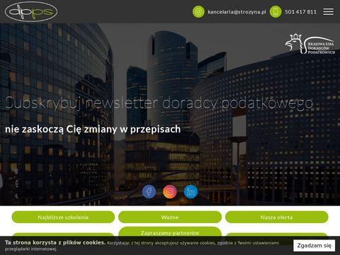 Strozyna.pl