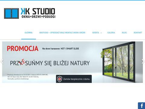 Studiookien.pl