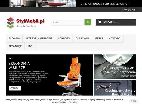Stylmebli.pl
