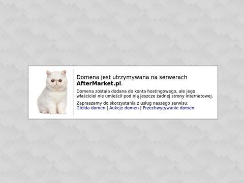 www.superkwiaty.pl