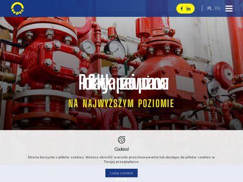 Supon.gda.pl