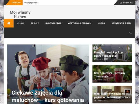 Lodówki - Liebherr