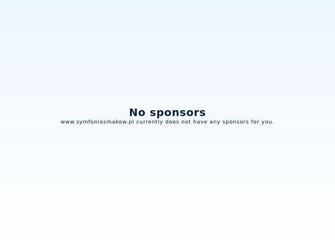 Www.symfoniasmakow.pl
