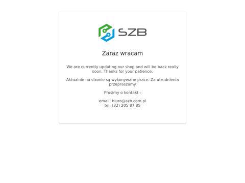 Www.szb.com.pl