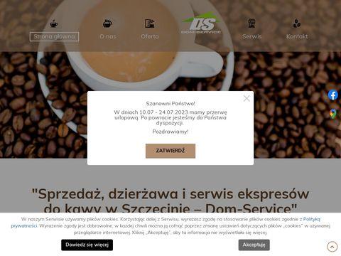 Szczecin-wszystkodokawy.pl