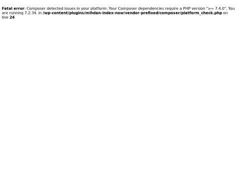 Szkolenia.bielsko.pl