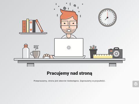 Organizacja przyjęć okolicznościowych Warszawa