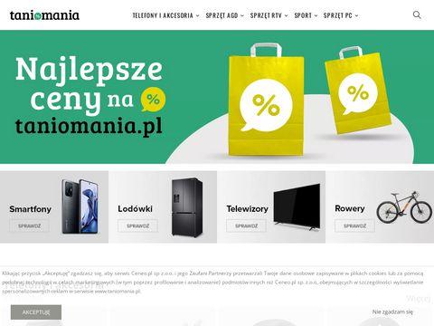 Taniomania.pl