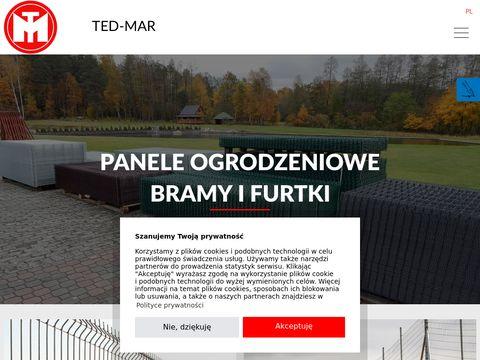 Tedmar.pl