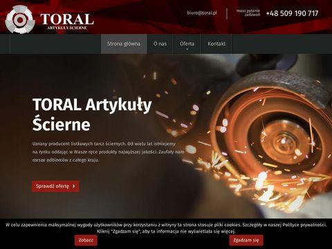 Toral.pl