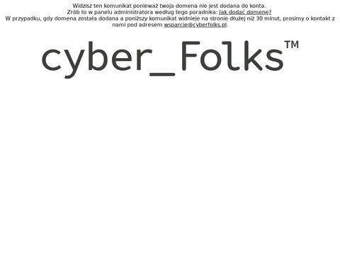 Tourism promotion - Promocja turystyki.
