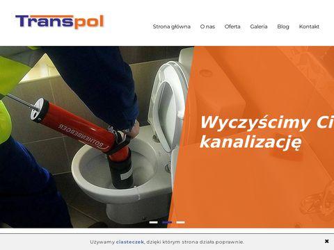 Transpol.czest.pl