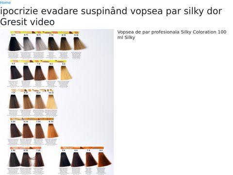 Tremo.pl - szlifowanie szkła