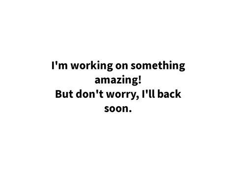 Kosmetyki bielenda - twojanatura.net.pl