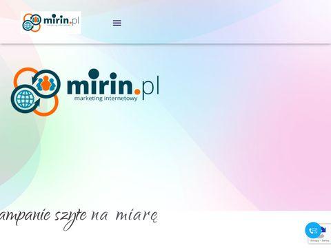 Strony www Radom strony intenetowe