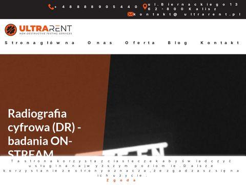 Http://www.ultrarent.pl/