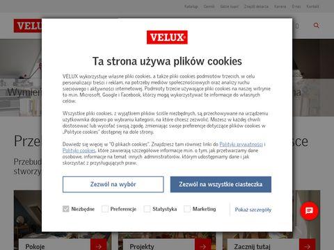 VELUX Polska Sp. z o.o.