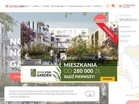 Victoriadom.pl