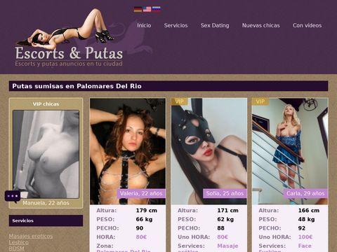 VideoKamerowanie - Kamerowanie ślubów