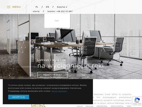 Vimaroffice.pl