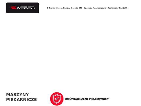 Www.weberpiece.pl