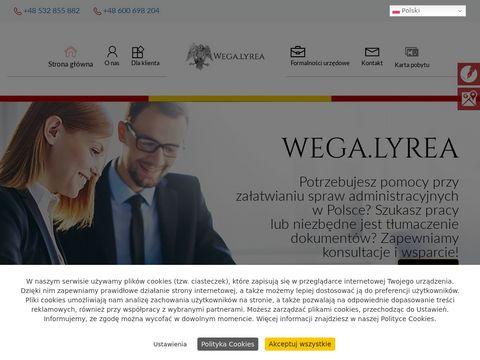 Wegalyrea-legalizacja.pl