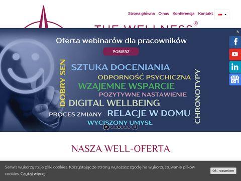 Wellnessinstitute.pl