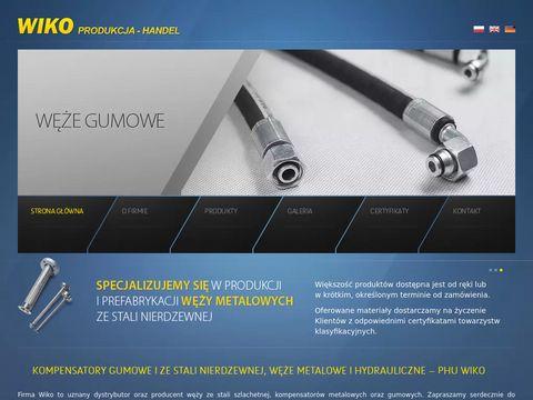 Www.wiko.info.pl