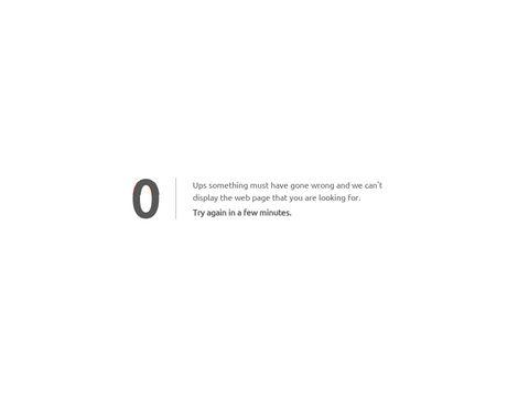 Etui, futerały do telefonów - Witmedia.pl