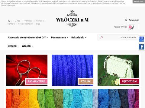 Wloczkium.pl