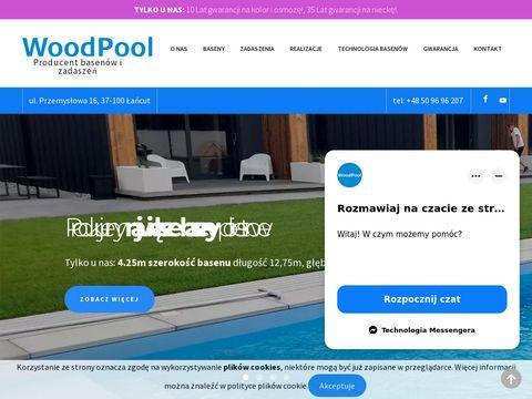 wood-pool.pl