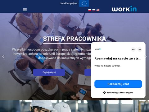 Work-in.pl