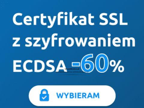WTZ Polkowice - Warsztat Terapii ZajÄ™ciowej w Polkowicach