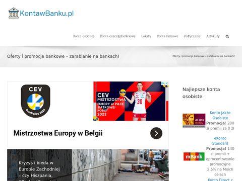 Strona główna - Wybieraj.com.pl