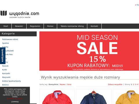 Wygodnie.com