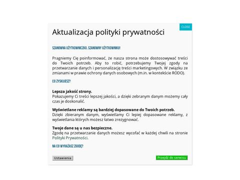 Transport hds - wynajemhds.pl