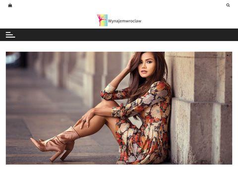 Wynajem maszyn budowlanych Wrocław