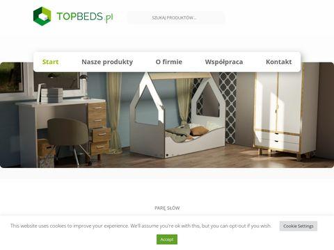 Zasypianko.pl