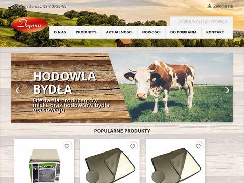 Efektywne mikroorganizmy   http://www.zbymar.com