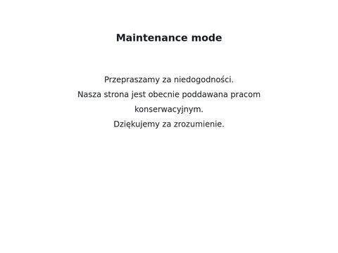 Zipper&Wulf - Kancelaria Prawna