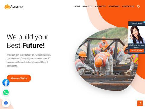 Duplex Doppler - leczenie żylaków, badania usg