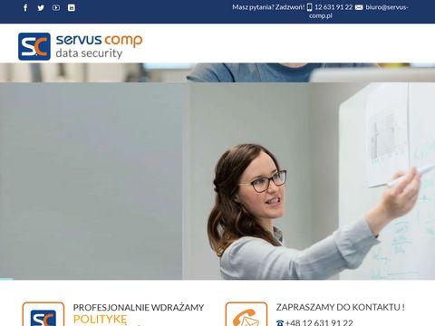 Zadbajobezpieczenstwo.pl