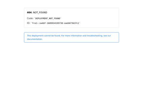 Zaskakuj.pl - Zaskakuj znajomych humorem w najlepszym wydaniu!