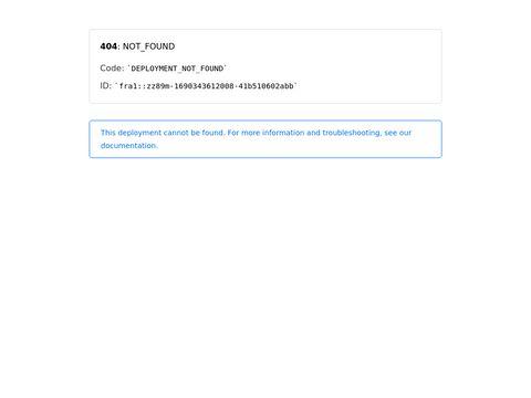 Modne zegarki na czasie