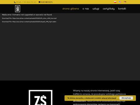 Zszr.pl