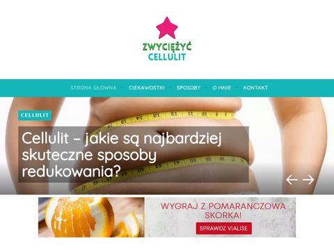 Zwyciezyc-cellulit.pl