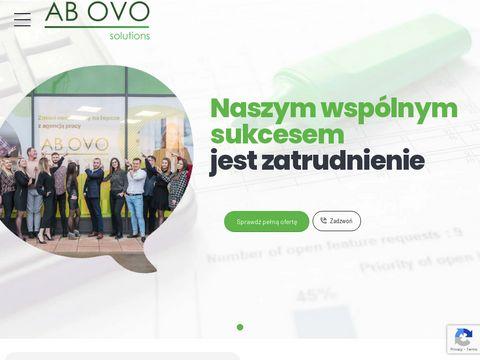 Wrocławska Agencja Pracy