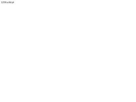 Agrow艂贸knina bia艂a zimowa i wiosenna - Agro Car
