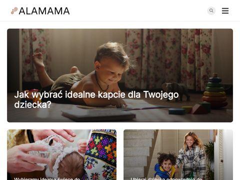 Alamama.pl